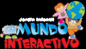 Mi Mundo Interactivo - Jardín Infantil en Bogotá
